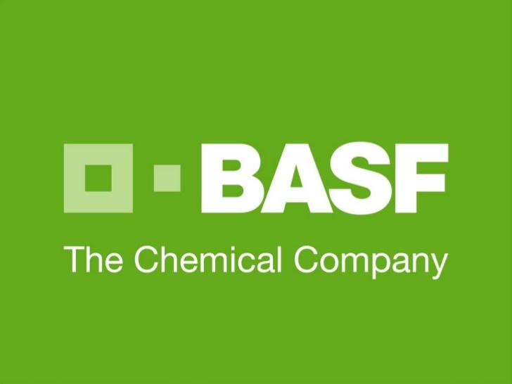 Spuma poliuretanică BASF