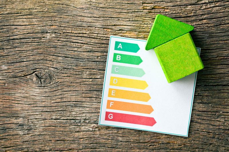 Eficientă energetică în case pasive