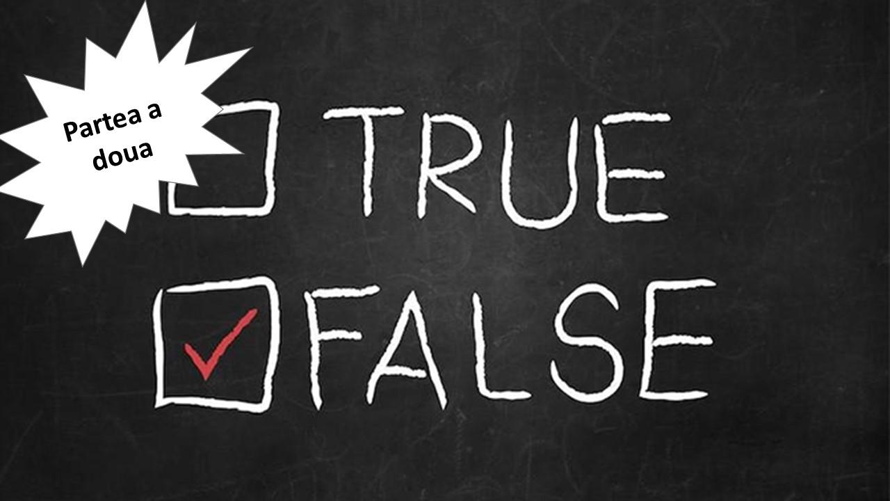 Adevar sau mit despre spuma poliuretanica