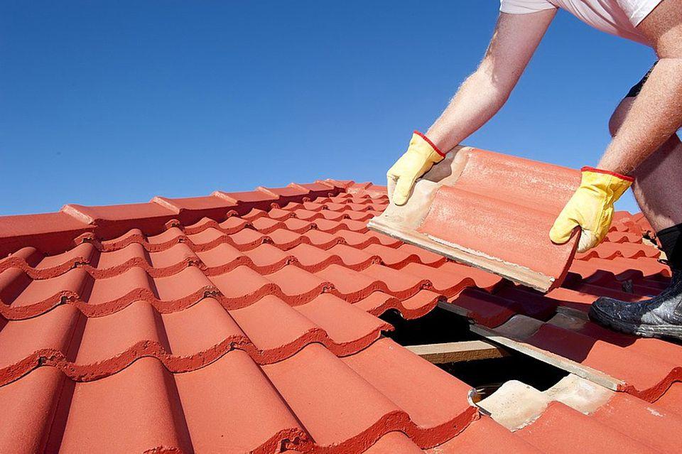construire acoperis tigla ceramica